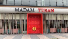 Madam Tusan San Miguel 240x140 - Perú: Madam Tusan ya opera en Plaza San Miguel