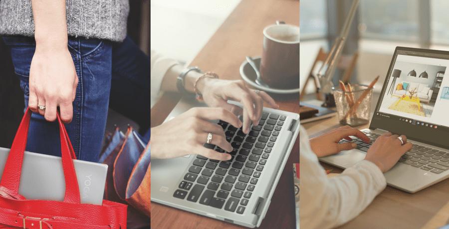 Madres en Internet e1504819061730 - Conoce cuáles son las categorías que más busca el consumidor peruano en Internet