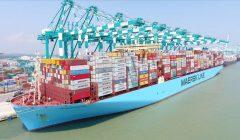 Maersk 22