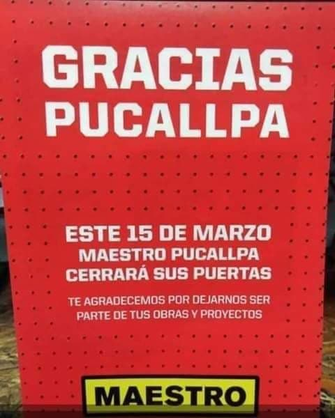 Maestro Pucallpa2