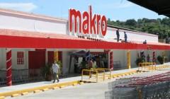 Makro Cúcuta 240x140 - Makro abriría nueva tienda para fortalecer su presencia en Colombia