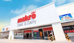 makro-cash-carry
