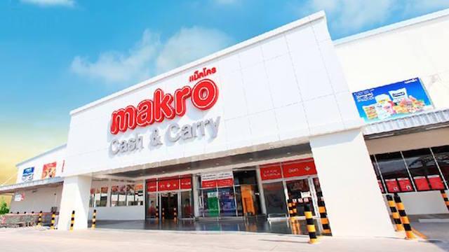 makro-cash-carry