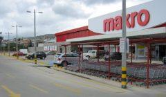 Makro Colombia 1 240x140 - Makro abrirá 15 tiendas en Colombia con inversión de US$ 156 millones