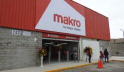 Makro Huacho 248x144 - Perú: Makro invierte S/ 20 millones para abrir una nueva tienda en Huacho