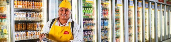 Makro Interior 600x150 - Perú: Makro invierte 11 millones de soles en Chincha