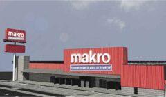 Makro Villa El Salvador 240x140 - Makro abrirá tienda en Villa El Salvador a finales de setiembre