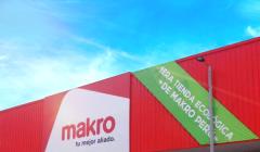 Makro ica 240x140 - Makro invirtió S/ 16 millones en tienda ecológica en el retail peruano
