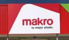 Makro Ica 240x140 - Conoce la primera tienda Makro en Ica que tiene un diseño ecosostenible