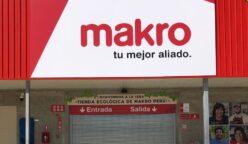 Makro Ica  248x144 - Conoce la primera tienda Makro en Ica que tiene un diseño ecosostenible