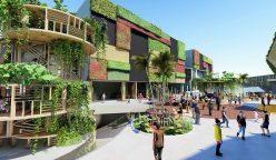 Mall Aventura 2 1 248x144 - Mall Aventura de Chiclayo iniciará construcción la próxima semana
