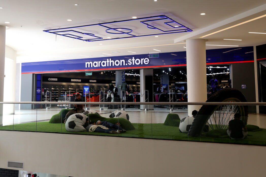 Mall Aventura 2 2 - Perú: Mall Aventura inaugurará mañana su renovado centro comercial en Santa Anita
