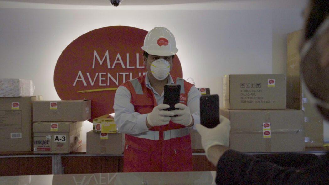 Mall Aventura Direct