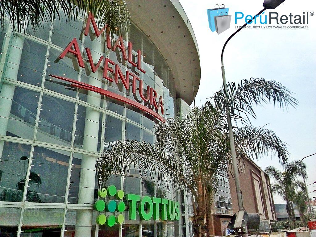 Mall Aventura Peru Retail 1024x768 - Mall Aventura invertirá US$ 50 millones para la ampliación de su centro comercial en Santa Anita