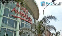 Mall Aventura Peru Retail 240x140 - Mall Aventura pone fecha oficial de apertura de sus recintos en Iquitos y San Juan de Lurigancho