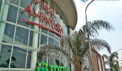 Mall Aventura Peru Retail 248x144 - Mall Aventura pone fecha oficial de apertura de sus recintos en Iquitos y San Juan de Lurigancho