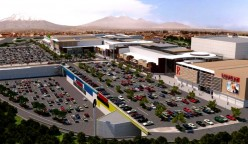 Mall Aventura Plaza Cusco 23