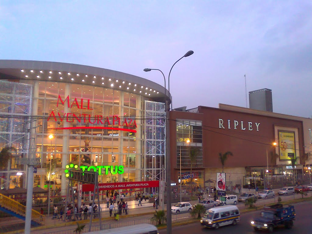 Mall-Aventura-Plaza