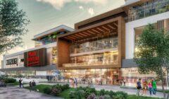Mall Aventura San Juan de Lurigancho 240x140 - Mall Aventura: ¿Cómo van los avances de sus malls en SJL y en Iquitos?