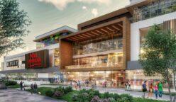 Mall Aventura San Juan de Lurigancho 248x144 - Mall Aventura: ¿Cómo van los avances de sus malls en SJL y en Iquitos?