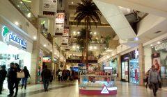 Mall Aventura Santa Anita (1) - peru retail