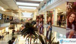 Mall Aventura Santa Anita (5) - peru retail