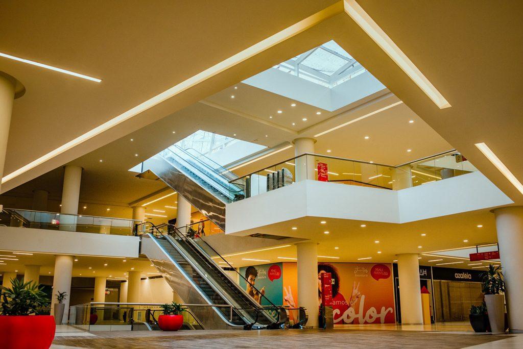 Mall Aventura Santa Anita2 - Perú: Conoce toda la propuesta de Mall Aventura Santa Anita