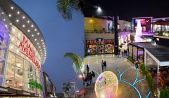 Mall Aventura y Jockey Plaza 240x140 - Jockey Plaza y Mall Aventura Santa Anita se alistan para celebrar el Día de Mamá