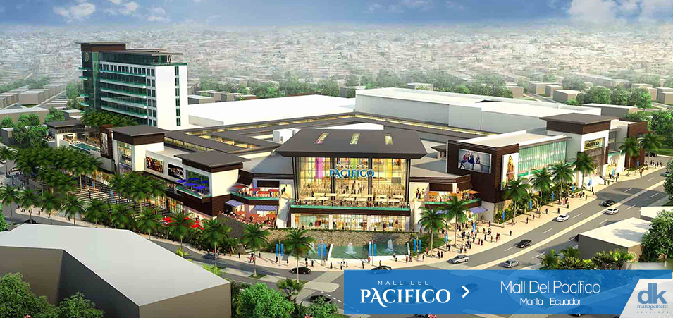 Mall-Del-Pacifico-ecuador