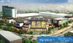 Mall-Del-Pacifico-ecuador