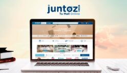 Mall Online Latinoamerica