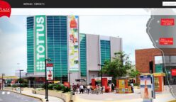 Mall Plaza perú 248x144 - Ventas en Mallplaza de Bellavista, Trujillo y Arequipa alcanzarían los S/1.720 millones durante 2019