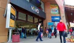 Mall-Vivo-375x239