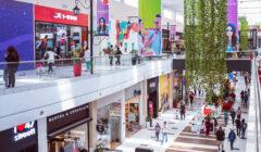 Mall de Arequipa Accep 240x140 - Perú: Ventas del sector retail crecerían hasta 3% por San Valentín