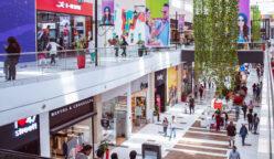 Mall de Arequipa Accep 248x144 - Perú: Ventas del sector retail crecerían hasta 3% por San Valentín