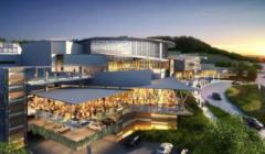 Mall de Panamá