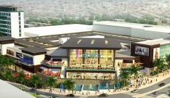 Mall del Pacífico - Ecuador