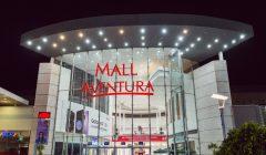 Mall Aventura