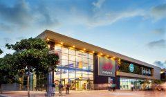 MallPlaza Chile 1 240x140 - Falabella prepara su entrada a la bolsa de sus centros comerciales Mallplaza