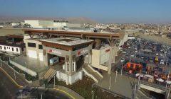 Mallplaza Arica 1 240x140 - Mallplaza apuesta por el turismo con nuevo centro comercial en Arica