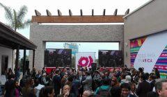 Mallplaza Arica1 240x140 - Mallplaza ya opera al 100% en Arica
