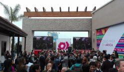 Mallplaza Arica1 248x144 - Mallplaza ya opera al 100% en Arica