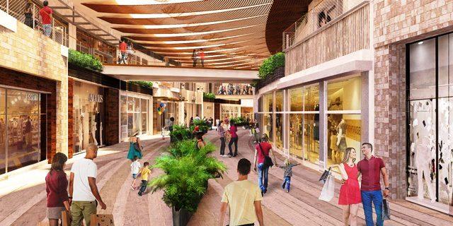 Malls México 2