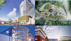 Malls Perú 2018 240x140 - ¿Qué inversiones realizarán los retailers y malls en Perú este 2018?