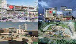 Malls Perú 2020
