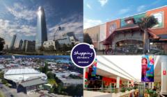 Malls de Cencosud 1 240x140 - Cencosud confirma la OPI de su filial de malls en Perú y Colombia