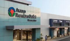 Malls de descuento venden más de $10.000 millones en Chile