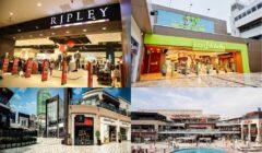Malls-y-Retailers-Perú