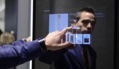 Mango2 240x140 - El consumidor: el futuro del cliente de moda en diez claves
