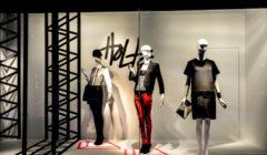 Maniquís Visual Merchandising